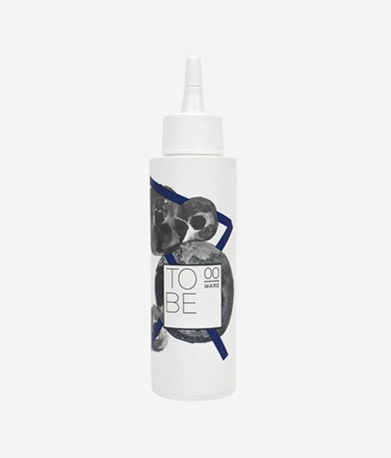 BLOW - 100 ml