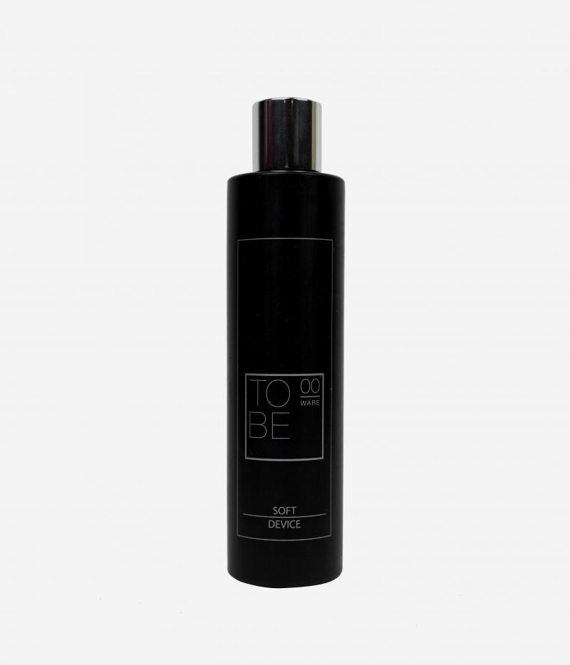 SOFT DEVICE - 250 ml