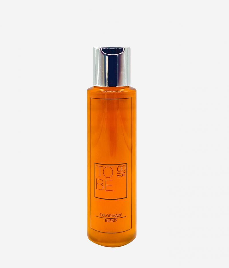 Shampoo anticaduta INTENSIVE Donna